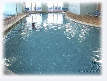 indoorpool1